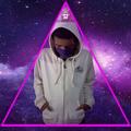 Danilo Todie (@danilotodie) Avatar