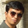 abhinav (@abhinavpoonia) Avatar