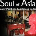 SoulOfAsia (@soulofasia) Avatar