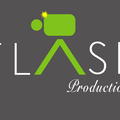 Flash Productions (@flashproductions) Avatar