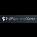 Dog Walkers 911 of California (@dogwalkers911ofcalifornia) Avatar