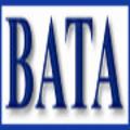 Bata Baseball Machines (@batabaseball) Avatar