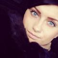 Courtney (@erusubi1987) Avatar
