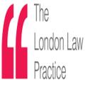 London Law Practice (@londonlawpractice) Avatar