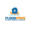 Flood Pro's, USA (@floodprosusa) Avatar