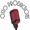 Otto Productions - Pittsburgh Wedding DJ (@frankgloor567) Avatar