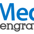 MedicEngraved - Jewellery that Saves Lives (@medicengraved) Avatar