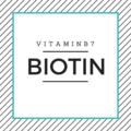 Acne supplements (@pantothenreviews) Avatar