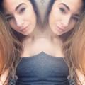 (@nicole_schmalz) Avatar
