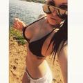 (@jacqueline_jones) Avatar