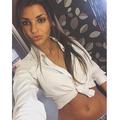 (@melanie_brown) Avatar
