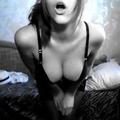 (@nikki_brown) Avatar