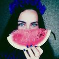 (@michelle_selkin) Avatar