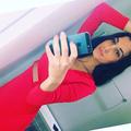 (@alicia_fermin) Avatar