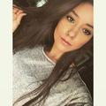 (@michele_perez) Avatar