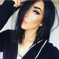 (@amy_cruz) Avatar
