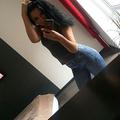 (@lori_jackson) Avatar