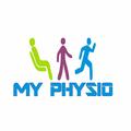 My Physio (@myphysiocare) Avatar