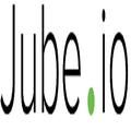 Jube.io (@jubeiolondon) Avatar