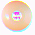 Blue Night (@bluenightonair) Avatar