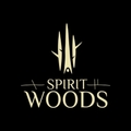 Spiritwoods Botanicals  (@spiritwoods) Avatar