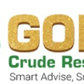 Gold Crude Research (@rnsharma88) Avatar