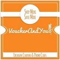 Voucher (@voucherandyou) Avatar