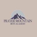 PrayerMountainAcademy (@prayermountainacademy) Avatar