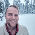 Parker Quackenbush (@pquackswim) Avatar