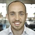 Jakob Boman (@jboman) Avatar