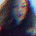 veronica (@shin__) Avatar