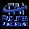Facilities Advisors inc. (@facilitiesadvisorsinc) Avatar
