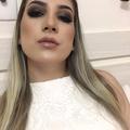 Tatiana (@tgcasagrande) Avatar