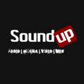 Estudio Soundup (@estudiosoundup) Avatar