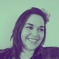 Rebecca Nolte (@rnolte) Avatar
