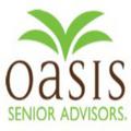 Oasis Senior Advisors (@oasissenioradvisors) Avatar