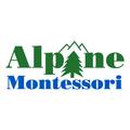 Alpine Montessori (@alpinemontessori) Avatar