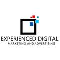 Experienced Digital Marketing and Advertising3028  (@aaronsax) Avatar