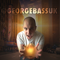 Indest (@georgebassuk) Avatar