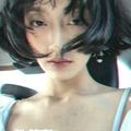 Li Rung Lin (@lirunglin) Avatar