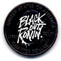 black out ronin (@blackoutronin) Avatar