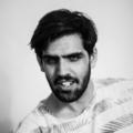 João Canhão (@joaomvcanhao) Avatar