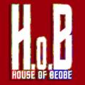 House of Beobe (@hiphopcowboy) Avatar