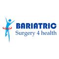Bariatric Surgery 4 health (@bariatricsurgery) Avatar