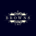 Browns Shoreditch (@brownsshoreditch) Avatar