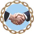 multi state cooperative society (@multistatecooperativesociety) Avatar
