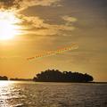 Kepulauan Seribu (@kepulauanseribu) Avatar