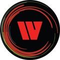 WheelCraft (@wheelcraft) Avatar