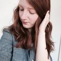 lauryn (@longllive) Avatar