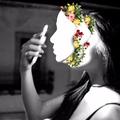 Alejandra Garciglia Lugo (@alejaspina) Avatar